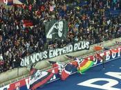 Lille record Tottenham battu