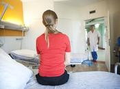 HÔPITAL Chaque jour d'hospitalisation c'est plus risque réadmission
