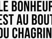 BILLET D'HUMEUR d'après… Après perte Boubou