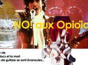 Tramadol Touche Opioïde
