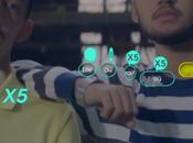 Vidéo Let's Sing 2019, rencontre avec game designer