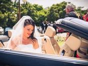 Mariage Muret Lucile Steven