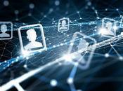 digital, tremplin pour acteurs patrimoine