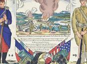 Rendez-vous demain heures place Etats-unis pour rendre hommage soldats américains Grande guerre souhaiter bienvenue Donald Trump
