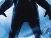 [Dossier] meilleurs films John Carpenter