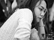 4ème tour Championnat monde féminin d'échecs