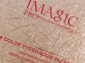 palette ultra pigmentée moins euros