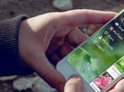 PlantSnap votre iPhone 2.29€ lieu 4.49€