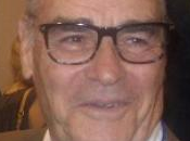 Marc Guille memoriam