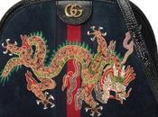 November Luxury Favorite Bags