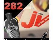 L'apéro Captain #282 Presstalis kickstarter Jean Vidéo