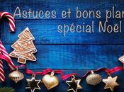 Cadeaux Noel chers: astuces bons plans