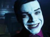 Gotham trailer pour l'ultime saison