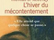 Prix Interallié Thomas Reverdy
