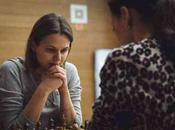 Demi-finale Championnat monde féminin d'échecs
