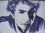 Dylan poète