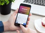 façons d'augmenter taux d'engagement avec posts Instagram