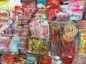 desserts sucreries Japon #onmangequoiaujapon