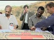 Travailler pour Comité international Croix-Rouge profession délégué