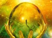 Sphère pouvoir