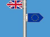Brexit sommes-nous dans processus sortie l'UE