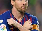 Juanfran préfère Lionel Messi Cristiano Ronaldo