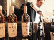Comment déguster whisky avec Macallan
