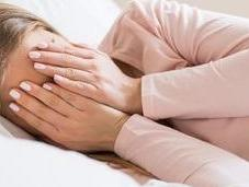 DÉPRESSION L'antidépresseur améliore aussi sommeil
