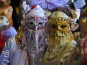 guyane carnaval unique