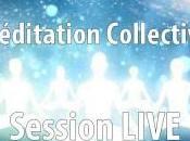 Méditation Collective Authenticité Jeudi