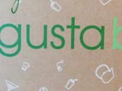 Degustabox Novembre 2018