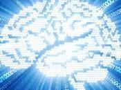 data l'intelligence artificielle défi entreprises françaises