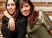 Envie d'un brunch Marocain Allez tester Oultma dans Marais