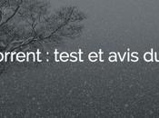[GKTorrent] Avis analyse site téléchargement BitTorrent