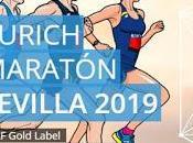 runneuse dimanche marathonienne semaine