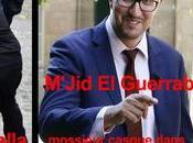 Macron aime canaille affidés