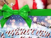 Chronique L'Héritier Noël