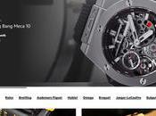 Watchdreamer, l'horlogerie suisse pour tous