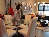 décoration espaces professionnels