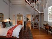 meilleurs hôtels dormir Lima