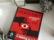 [Livre] T'as plan Fossoyeur Films