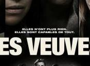 [Dossier] VEUVES