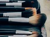Comment réutiliser maquillage cassé