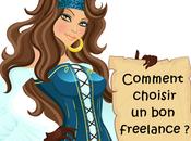 Comment choisir Freelance pour campagnes publicité communication