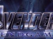 [Trailer] Avengers Endgame première bande-annonce enfin