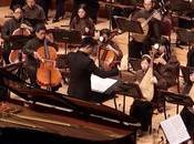 Interlude concerto fleuve jaune