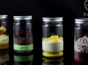Blooms chocolat pour chocolate addicts dessert comme autres