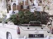 Noël 2018 idées cadeaux pour fans mode déco