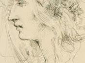 Judenthum Musik. dédicace Wagner Marie Mouchanoff.