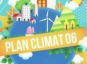 Apis Mellifera reconnue lors Trophées Plan Climat 2018